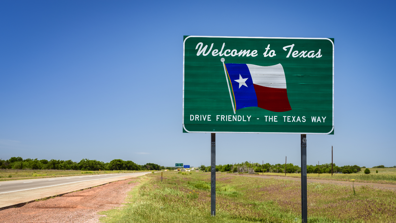 Texas State Securities Board Flags 15 Investment Entities Including One Unregistered Crypto Trader