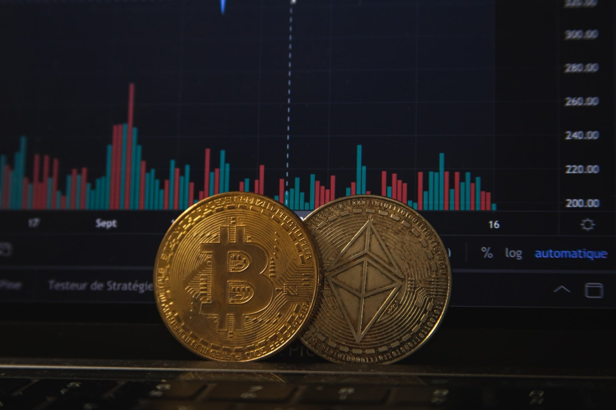 Bitcoin Wave This Time Sees Mature Investor Participation