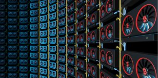 Organizations File Lawsuit Against New York Town to Prevent Bitcoin Mining Facility Expansion