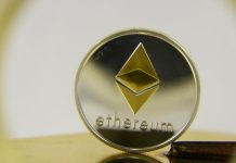 Ethereum Climbs 10.29% In Bullish Trade