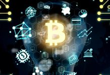 Cryptonetwork and Blockchain, Cryptonetwork and Blockchain market, Cryptonetwork and Blockchain Market 2020, Cryptonetwork and Blockchain Market insights, Cryptonetwork and Blockchain market research, Cryptonetwork and Blockchain market report, Cryptonetwork and Blockchain Market Research report, Cryptonetwork and Blockchain Market research study, Cryptonetwork and Blockchain Industry, Cryptonetwork and Blockchain Market comprehensive report, Cryptonetwork and Blockchain Market opportunities, Cryptonetwork and Blockchain market analysis, Cryptonetwork and Blockchain market forecast, Cryptonetwork and Blockchain market strategy, Cryptonetwork and Blockchain market growth, Cryptonetwork and Blockchain Market Analysis in Developed Countries, Cryptonetwork and Blockchain Market by Application, Cryptonetwork and Blockchain Market by Type, Cryptonetwork and Blockchain Market Development, Cryptonetwork and Blockchain Market Evolving Opportunities With Top Industry Experts, Cryptonetwork and Blockchain Market Forecast to 2025, Cryptonetwork and Blockchain Market Future Innovation, Cryptonetwork and Blockchain Market Future Trends, Cryptonetwork and Blockchain Market Google News, Cryptonetwork and Blockchain Market Growing Demand and Growth Opportunity, Cryptonetwork and Blockchain Market in Asia, Cryptonetwork and Blockchain Market in Australia, Cryptonetwork and Blockchain Market in Europe, Cryptonetwork and Blockchain Market in France, Cryptonetwork and Blockchain Market in Germany, Cryptonetwork and Blockchain Market in Key Countries, Cryptonetwork and Blockchain Market in United Kingdom, Cryptonetwork and Blockchain Market is Booming, Cryptonetwork and Blockchain Market is Emerging Industry in Developing Countries, Cryptonetwork and Blockchain Market Latest Report, Cryptonetwork and Blockchain Market Cryptonetwork and Blockchain Market Rising Trends, Cryptonetwork and Blockchain Market Size in United States, Cryptonetwork and Blockchain Market SWOT Analysis, Cryptonetwork and Blockchain Market Updates, Cryptonetwork and Blockchain Market in United States, Cryptonetwork and Blockchain Market in Canada, Cryptonetwork and Blockchain Market in Israel, Cryptonetwork and Blockchain Market in Korea, Cryptonetwork and Blockchain Market in Japan, Cryptonetwork and Blockchain Market Forecast to 2026, Cryptonetwork and Blockchain Market Forecast to 2027, Cryptonetwork and Blockchain Market comprehensive analysis, COVID 19 impact on Cryptonetwork and Blockchain market, ScienceSoft, LeewayHertz, Blockchangers, Techracers, ChromaWay,, OpenLedger, Limechain