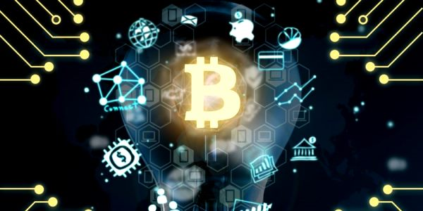 Cryptonetwork and Blockchain, Cryptonetwork and Blockchain market, Cryptonetwork and Blockchain Market 2020, Cryptonetwork and Blockchain Market insights, Cryptonetwork and Blockchain market research, Cryptonetwork and Blockchain market report, Cryptonetwork and Blockchain Market Research report, Cryptonetwork and Blockchain Market research study, Cryptonetwork and Blockchain Industry, Cryptonetwork and Blockchain Market comprehensive report, Cryptonetwork and Blockchain Market opportunities, Cryptonetwork and Blockchain market analysis, Cryptonetwork and Blockchain market forecast, Cryptonetwork and Blockchain market strategy, Cryptonetwork and Blockchain market growth, Cryptonetwork and Blockchain Market Analysis in Developed Countries, Cryptonetwork and Blockchain Market by Application, Cryptonetwork and Blockchain Market by Type, Cryptonetwork and Blockchain Market Development, Cryptonetwork and Blockchain Market Evolving Opportunities With Top Industry Experts, Cryptonetwork and Blockchain Market Forecast to 2025, Cryptonetwork and Blockchain Market Future Innovation, Cryptonetwork and Blockchain Market Future Trends, Cryptonetwork and Blockchain Market Google News, Cryptonetwork and Blockchain Market Growing Demand and Growth Opportunity, Cryptonetwork and Blockchain Market in Asia, Cryptonetwork and Blockchain Market in Australia, Cryptonetwork and Blockchain Market in Europe, Cryptonetwork and Blockchain Market in France, Cryptonetwork and Blockchain Market in Germany, Cryptonetwork and Blockchain Market in Key Countries, Cryptonetwork and Blockchain Market in United Kingdom, Cryptonetwork and Blockchain Market is Booming, Cryptonetwork and Blockchain Market is Emerging Industry in Developing Countries, Cryptonetwork and Blockchain Market Latest Report, Cryptonetwork and Blockchain Market Cryptonetwork and Blockchain Market Rising Trends, Cryptonetwork and Blockchain Market Size in United States, Cryptonetwork and Blockchain Market SWOT Analysis, Cryptonetwo
