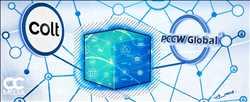 Blockchain In Telecom And Media