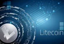 Litecoin Trading Market