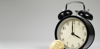 Sleeping Bitcoins Worth $40 Million Move- Mystery Miner Spends Another 1,000 BTC From 2010 Block Rewards