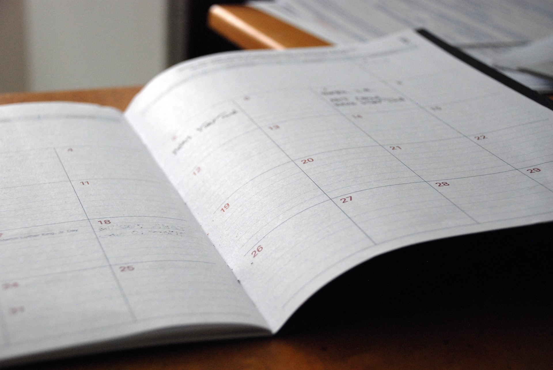 CryptoMode Altcoin Event Calendar Cryptocurrency