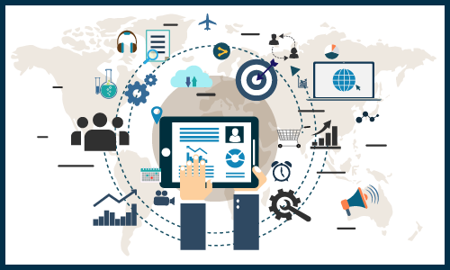Fintech blockchain Market Forecast 2020-2026, Latest Trends and Opportunities