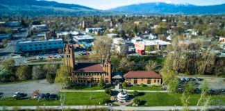 Montana County to Hold Public Hearings on Zoning Rules for Crypto Miners Amid Growing Neighbors Complaints