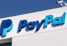 Paypal to Earn $2 Billion in Revenue From Its Bitcoin Business, Says Analyst