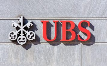Should I Buy Bitcoin? — Switzerland's Largest Bank UBS Provides Guidance on BTC Investing