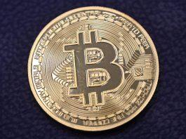 Is Bitcoin a safe bet?