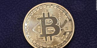 Is Bitcoin a safe bet?