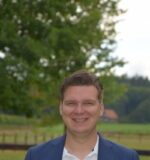 Lars Rensing, Protokol