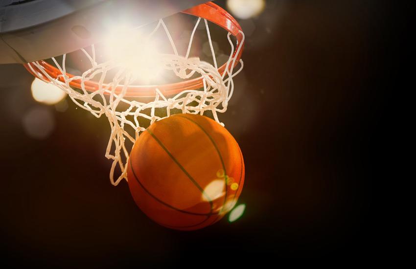 basketball collectibles