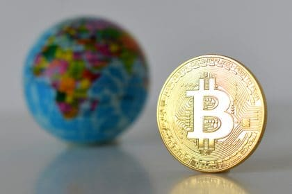 Crypto Regulations in 2021: What to Expect in EU and Overseas?