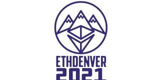 (PRNewsfoto/ETHDenver)