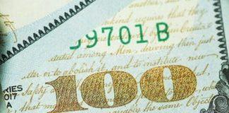 How TrueFi Is Transforming DeFi Zero-Collateral Loans