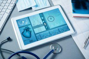 Healthcare Blockchain Market