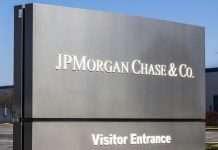 JPMorgan Says Investors Can Allocate 1% of Their Portfolio to Bitcoin Despite Calling It a Poor Hedge