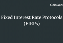 Understanding Fixed Interest Rate Protocols (FIRPs)