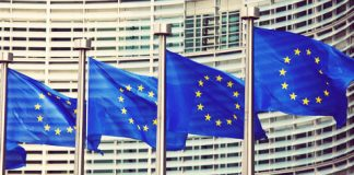 Esma queries use of blockchain for EC's ambitious financial data platform