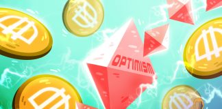 Announcing the Optimism Dai Bridge with Fast Withdrawals