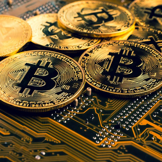 Osprey Funds, Bitcoin Trust Sponsor, Is Going Indie