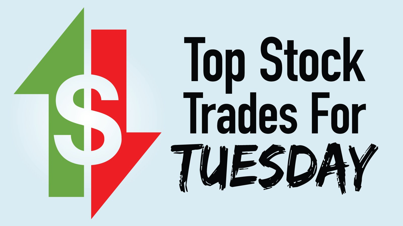 Top stock trades - 4 Top Stock Trades for Tuesday: Ethereum, MS, ROKU, DKNG