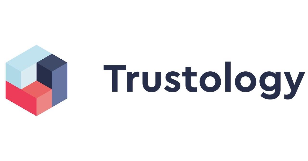 Trustology