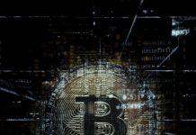 South Korea's Cryptocurrency Craze