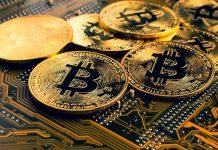 Bitcoin - Crypto