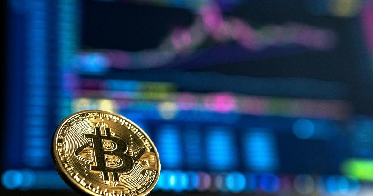 These Big Money Players Have Put Bitcoin On The Balance Sheet