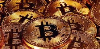 In the past one year, the price of Bitcoin has risen many folds from around $10,000 to beyond $63,000. (MINT_PRINT)