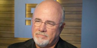 Financial Guru Dave Ramsey Advises What to Do With Bitcoin Investments
