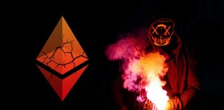 Ethereum DeFi project 'ForceDAO' gets hacked hours after launch