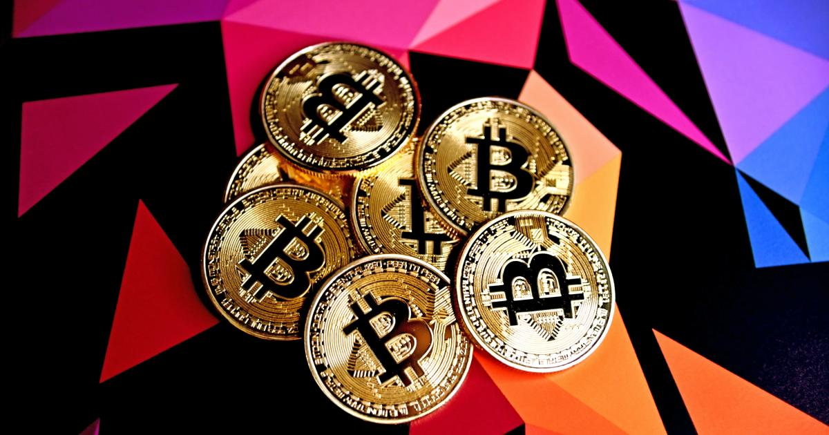 WallStreetBets Reimposes Ban On Dogecoin, Bitcoin, Ethereum Discussions — Guess Why?
