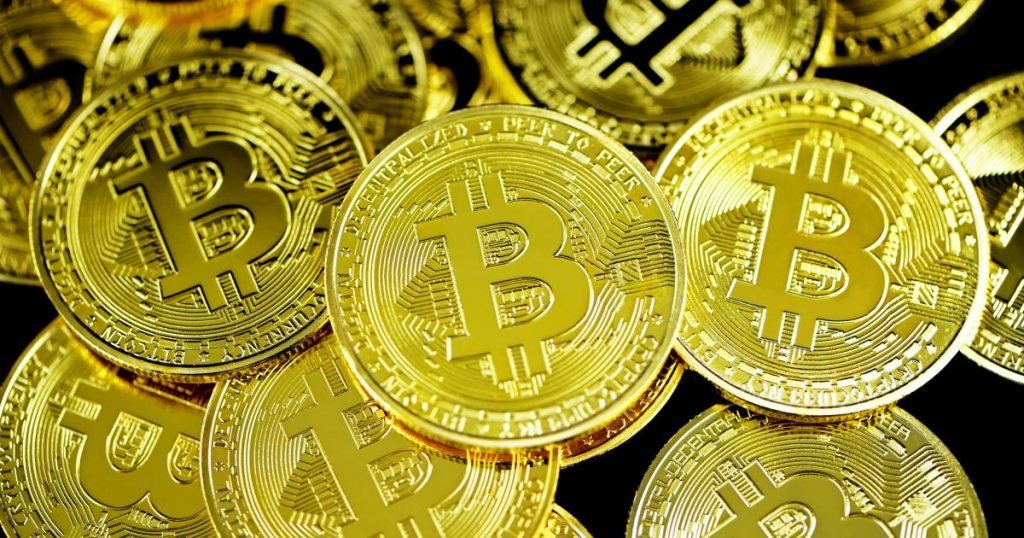 5 Best-Performing Cryptocurrencies Of Q1 (No — Bitcoin, Dogecoin Don't ...