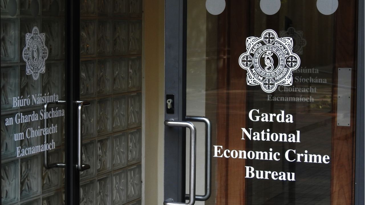 Irish Police Investigate Massive Bitcoin Scam That Allegedly Stole Millions From High-Net-Worth Individuals