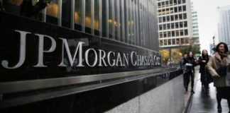 JP Morgan uses blockchain to improve global transfers