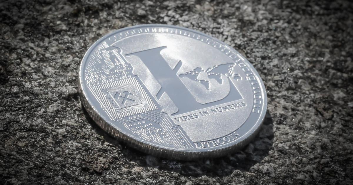 Litecoin Continues To Soar After Turnaround