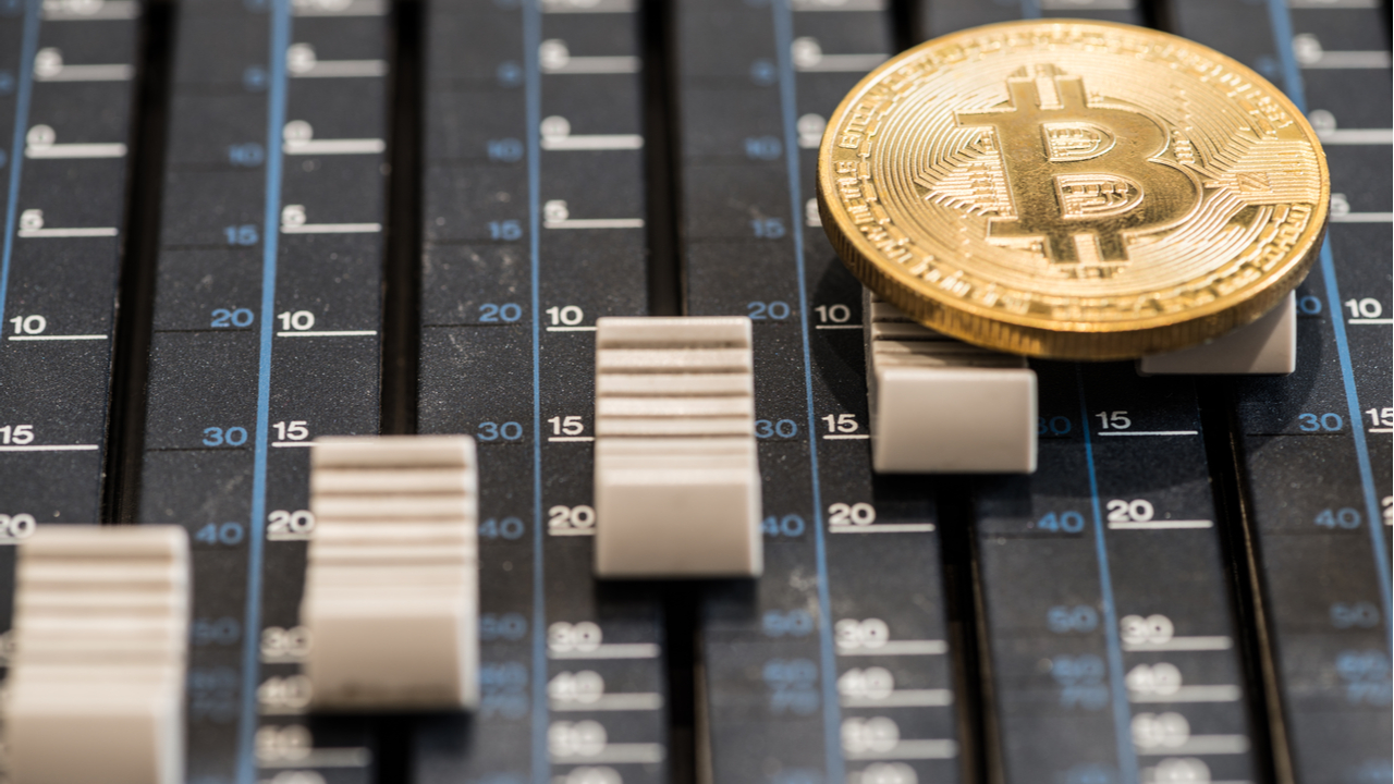 Music Company Founded by Dr. Luke Enables Bitcoin Payments for Its Songwriters and Producers