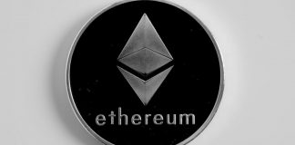Is The Recent Sell-Off A Buying Opportunity For Ethereum?