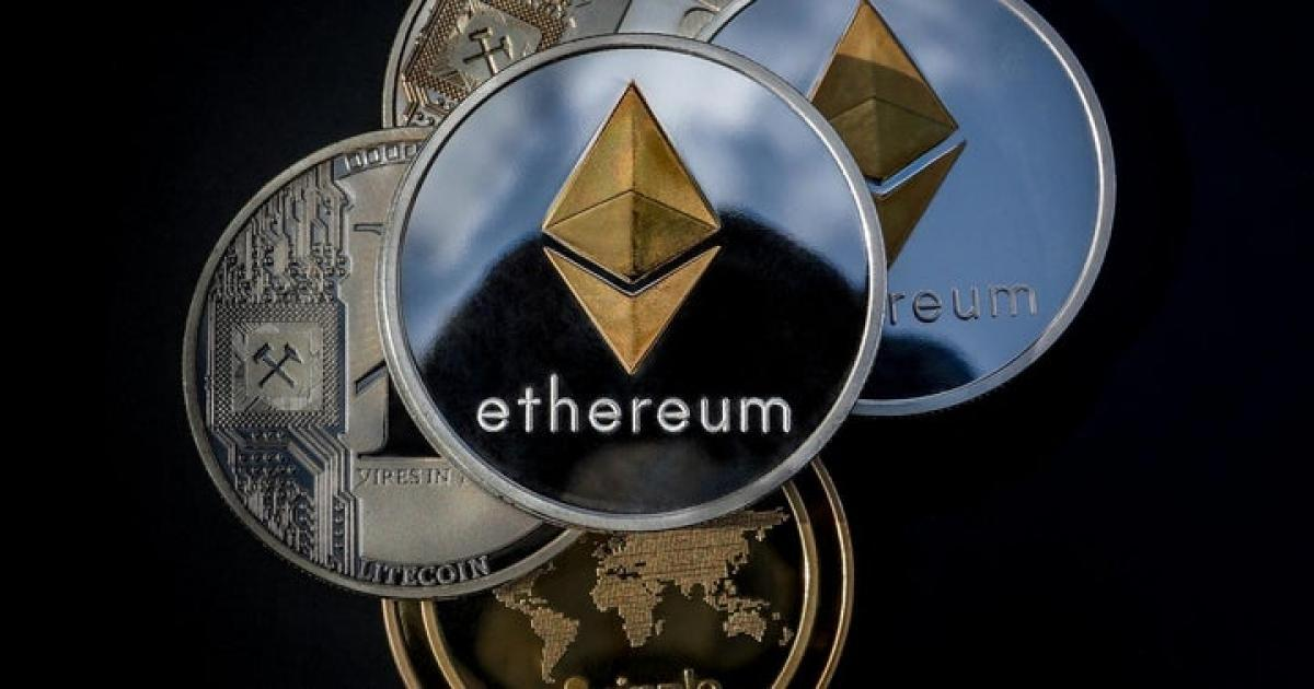 Ethereum Says It 'Dodged A Bullet' After Fixing Bug Discovered In 2019