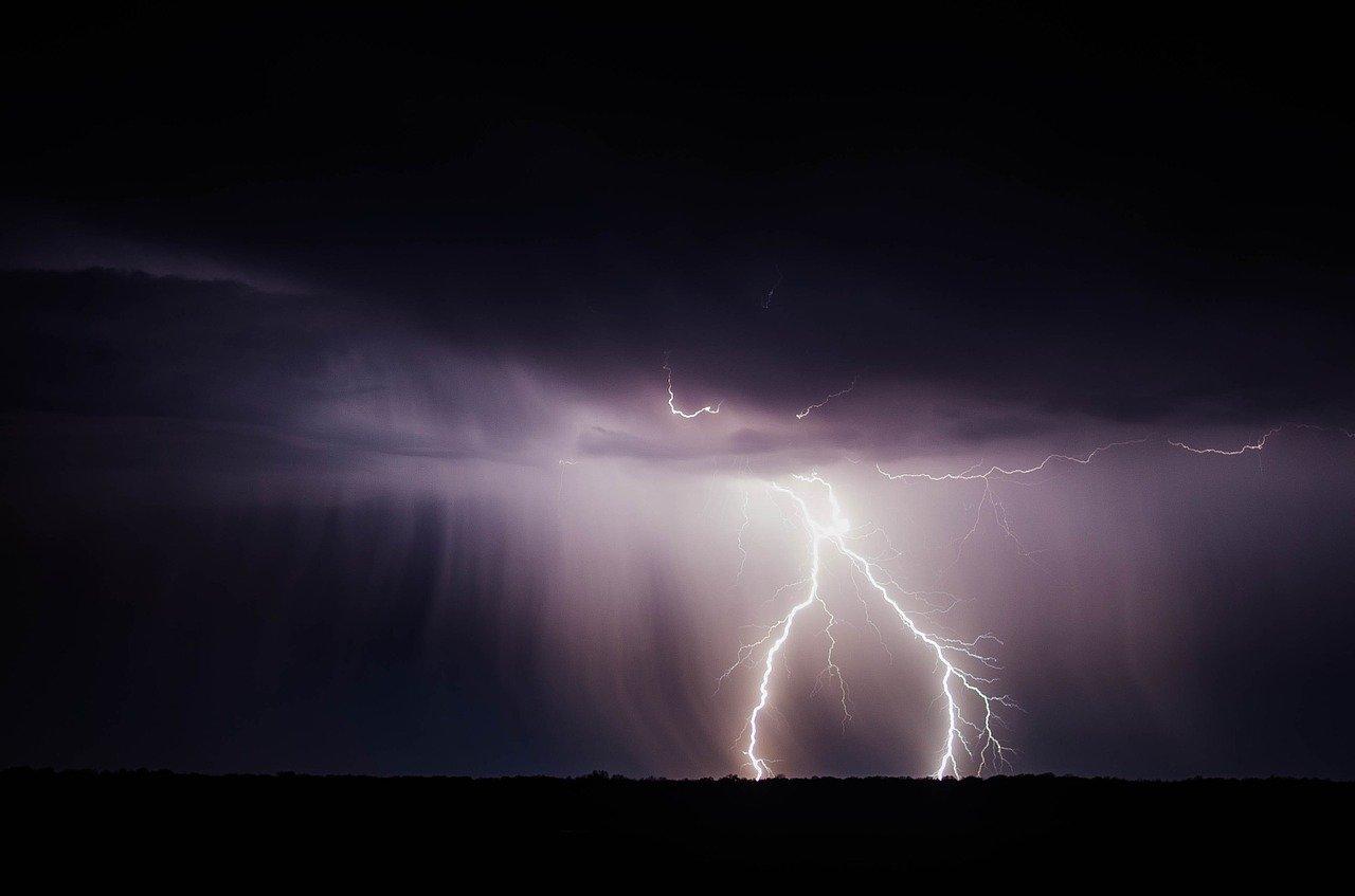 litecoin bitcoin ltcbtc lightning-768801_1280