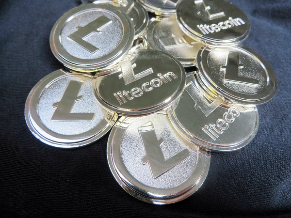 Latest Crypto News: Litecoin, Dogecoin, Bitcoin, Ethereum Prices After A rally