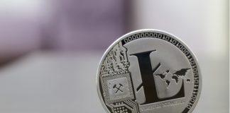 Litecoin Climbs 10% In Bullish Trade