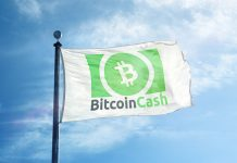 Bitcoin Cash May 15 Upgrade Brings Improvements for Users and Merchants