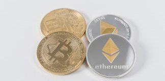 Will Ethereum Recover Stronger Than Bitcoin? Goldman Sachs Thinks So