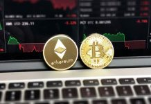 Lark Suggests 5 Altcoins to Buy Now For Huge Gains in June 2021