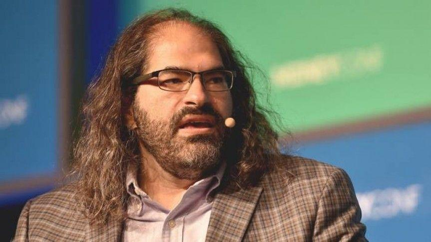 Ripple CTO David Schwartz explains the future of Crypto in Cross-Border Payments